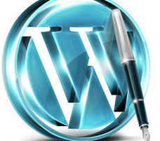 WordPress websites, Boomers Social Media Manager, Raleigh Virtual Assistants, ColleensREVA, Social Media Managers, Online Marketing and Engagement