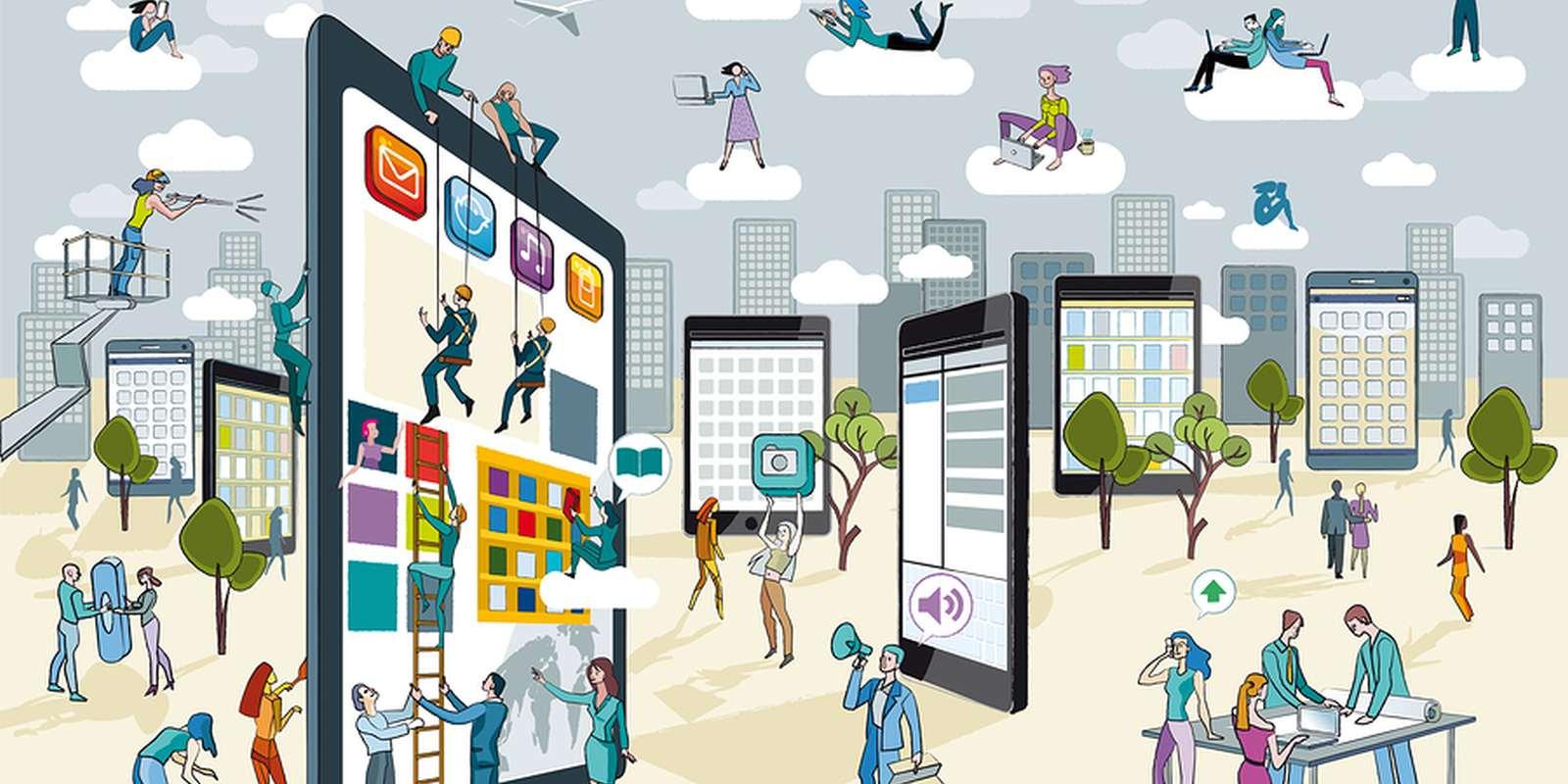 Social Media Content_Boomerang Social
